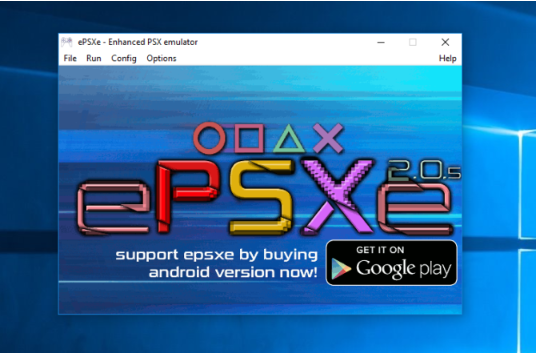What is epsxe? How to Download and Install it? – Respiration