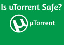 Is uTorrent Safe Or Not?