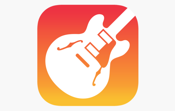 Best Garageband for PC & Windows